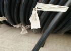 pe电缆穿线管批发价格