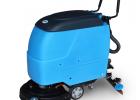 商用手推全自动洗地机DJ520工厂价销售