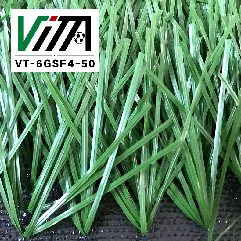 VT-6GSF4-50 (2)