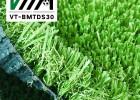 体育运动人造草坪五人制人工草皮足球场减震足球草坪30mm