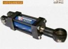 翔力液压——液压系统的一站式服务