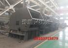 生产供应重型锤式破碎机生产效率高
