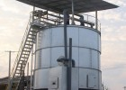 供应 有机肥发酵罐,粪便发酵设备,有机肥生产设备厂家