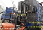 高密1米大农村铝盆模具厂专业生产模子在线咨询
