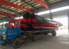 走热水供暖预制聚氨酯保温钢管厂家定制加工