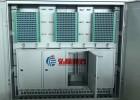四网合一共建共享光纤机柜专业生产厂家