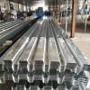 河南YX38-150-914压型钢板镀铝锌压型板厂家