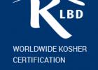 KLBD-Kosher认证 **Kosher认证 全球认可