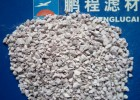 广东沸石厂家天然沸石价格