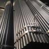 小口径光亮焊管 高频直缝焊管无锡厂家现货 量大优惠