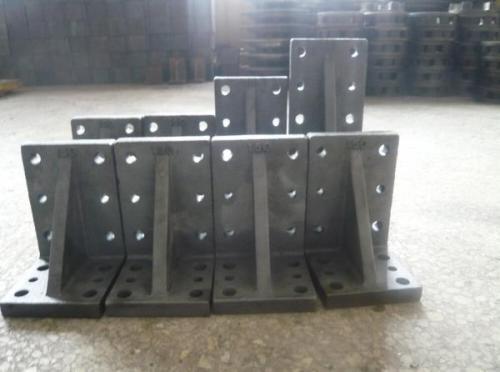 深圳钢材焊接工艺评定-专业焊缝无损探伤机构