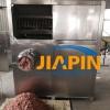 佳品大型冻盘绞肉机厂家直销 5000kg/h