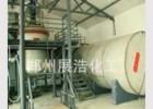展浩化工-減膠劑配方,減膠劑配方轉讓