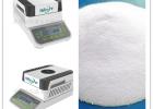 粉体含水率快速测定仪