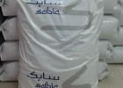 沙伯基础PC+PBT 1731、6620U供应