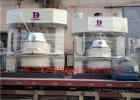 供应福建强力分散机 硅酮胶成套设备