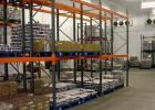 食品冷藏库冷冻库,花生冷藏库,香蕉冷库,海鲜冷库