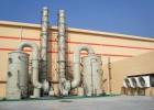杭州工厂设备回收、选杭州金隆物资回收企业