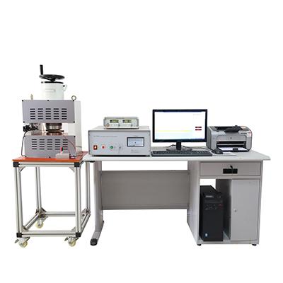 供应FE-2100H-A永磁材料测量装置