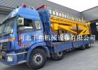 移动式举升机压瓦设备厂家A舟山移动式举升机压瓦设备厂家生产