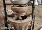 黄南铝壶模具商丘倒铝锅铝盆