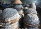 林芝铝盆模具铸铝锅铸铝锅