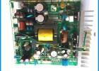 OTC机器人焊机电源板P10263Q00
