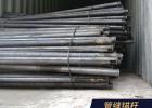管缝锚杆厂家 矿用管缝锚杆价格 管缝锚杆规格