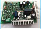 OTC机器人焊机线路板P10261Q00 DM350焊机配件