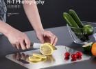 厨房用品拍摄,产品摄影