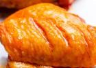 常用炸串腌料 酱腌料 炸鱼皮腌料
