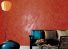 北京马来漆厂家 北京马来漆价格 北京马来漆施工 仿理石漆