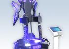 vr体验馆加盟-vr设备厂家-vr游戏设备加盟-广州vr厂家