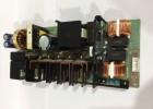 OTC机器人24V电源板