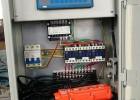 混凝土配料机自动称量控制柜 配料机电脑箱称重显示控制器