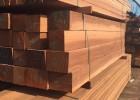 巴劳木户外材 进口巴劳木批发 巴劳木样品提供