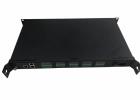 HY-EAH8智能电表电量数据采集器