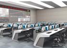 北京定制高端控制台厂家,控制台图片,控制台价格
