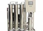 纯水机、反渗透纯水机、水处理设备-水思源