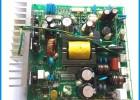 OTC机器人DM350焊机电源板P10263Q00