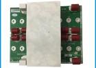 OTC焊机维修配件 DM350焊机故障代码E210