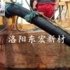 吸沙胶管生产厂家,吸沙胶管供应,吸沙胶管现货