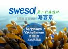 海藻精搭配大量元素水溶肥,效果更好