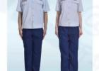 2019全新消防标志服