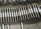 品牌316不锈钢螺栓供应商 厂家直销M30粗杆外六角螺栓