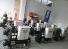 杏鲍菇专用制冷机组,冷库制冷机组,菇房制冷机