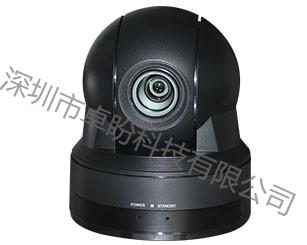 索尼EVI-D80P/D90P/D100P视频会议摄像头