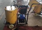生产路面灌缝机道路缝隙填补机自加热灌缝机厂家