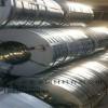 L镀锌打包用带钢 0.9*32 长期供应厂家 Q195