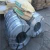 厂家供应 镀锌打包带 打包用带钢 0.9*32